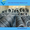 Screw Steel Wire with Competitive Prices
