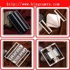 Pair Closure Clasp Buckles /Caestus Double or Pair Buckle/Lady Waist Belt Pair Buckle