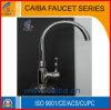Modern Kitchen Faucets (Sink Mixers, Kitchen Taps)