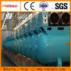Oil Free Dental Air Compressor (TW5502)