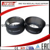 Truck Parts 1064026002 Brake Drum for Saf (PJBD014)