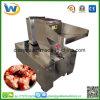 Animal Fish Chicken Bone Crusher Bone Crushing Machine