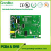 PCB Board with Good Quality Components Assembly