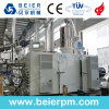 20-63mm PPR Dual Tube Making Machine, Ce, UL, CSA Certification