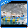 New Fantastic Inflatable Water Park Multi Sport Arena