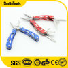 Outdoor Camping Stainless Steel Multi-Function Pliers