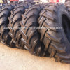 Agricultural Farm Tyre (13.6-38) for Tractor Use