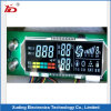 Custom LCD Display for Auto Tn LCD Screen Tn LCD Panel