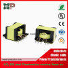 Ce Certificated Pq32 High Frequency Transformer SMPS Transformer