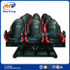 5/7/9d Electric\ Hydraulic system Home Theater