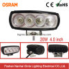 Premium New Osram 4inch LED Offroad Work Light (GT1012-20W)