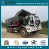 Sinotruk HOWO 6X4 420HP Mining Dump Truck for Sale