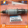 Komatsu Genuine New Injector for Excavator Spare Parts (PC300-8)