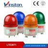 Ltd-2071j LED Warning Beacon Light with Siren