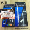 Wholesale Mobile Phone Accessories Earphone for Samsung S6