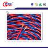 PVC Insulation Copper Conductor Wire Cable