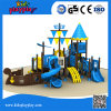 Good Price Ce Standard Kids Funny Outdoor Games Playground