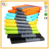 PU Cover Notebook Printing Service