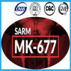 High Purity Mk-677 Sarms Muscle Gain Weight Loss