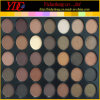 for Morphe 35r 35 Colors Eye Shadow Makeup Palette