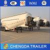 Bulk Cement Tank Semi Trailer 2axle 3 Axle 30-60m3