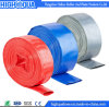Flexible PVC or Rubber or PVC and Rubber Blend Discharge Hose