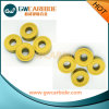 CNC Indexable Tungsten Carbide Inserts