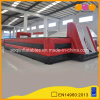 PVC Material Inflatable Football Soccer Field (AQ1854-8)