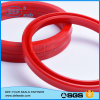 PU Seal Parts Hydraulic Dust Seals- Dps