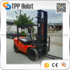 China 3t Diesel Forklift Truck with Super Big Discount