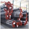 Normalized AISI 4140 Round Seamless Pipe