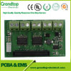 PCB Board and PCBA Factory in China