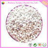 Plastic White Masterbatch Pellets with SGS Certificate