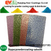 Epoxy Polyester Electrostatic Spray Ral/Pantone Color Thermosetting Powder Coating Paint