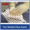Dust-free Clean Kitchen Small Tableware Superfine Microfiber Cloth Wipes