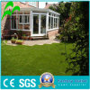 Waterproof UV-Resistance Natural Looking Garden Turf
