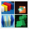 High Quality Colorful Extruded Nylon Sheet/PA