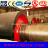 Reliable Performance Kiln Support Roller with ISO/CE