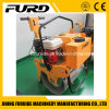 Mini Walk-Behind Soil Compactor (FYL-D600)