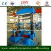 Hydraulic Hot Plate Vulcanizing Press
