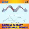 High Rib Steel Floor Decking Sheet (YX 130-280-600)