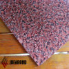 Granite Nano Decoration Material ACP