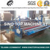 Paper Roller Cutter Machine for Small Edgeboards