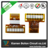 Double-Sided Double Accessed Flexible PCB