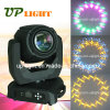 120W Mini Sharpy 16 Prism 2r Beam DJ Light