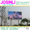 Outdoor Waterproof P10 LED Display Board
