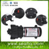 12/24V Micro DC Water Pump/ Solar Water Pump System for Agricultural, Irrigation