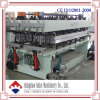 PP Hollow Grid Sheet Board Extrusion Line