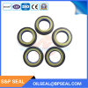 Power Steering Oil Seal for Auto Parts and Engine