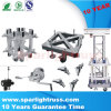 Stage Truss System Light Lifting Tower